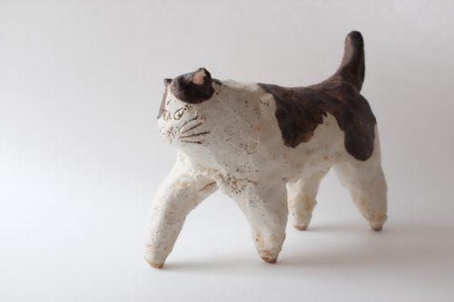 cat W230×D110×H200mm
